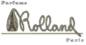 Rolland_Paris